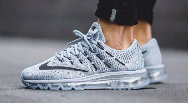 Nike Air Max 2015 Chaussures Nike BasketBall Pas Cher Pour Homme RougeNoirBlack 698902 600 1507081662 Officiel Nike Site! Chaussures Tn Distributeur