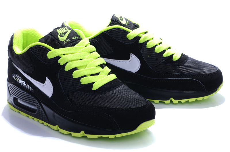 basket nike air max fluo