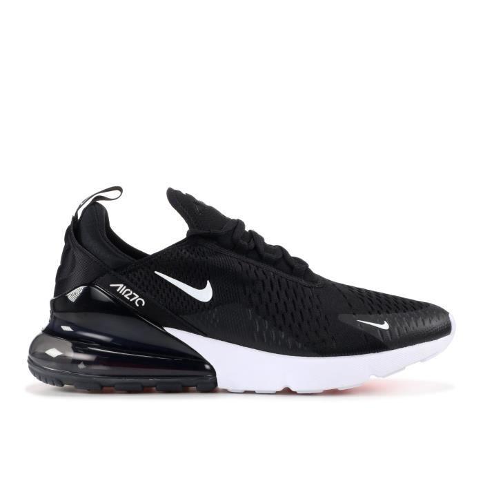 basket nike homme air max derniere tendance,Les Nike Air Max